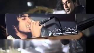 Arsız Bela ft. Asi Styla - Yazmak Artık Zor Geliyor [2013]
