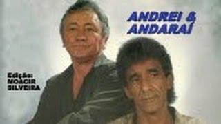 INFINITO (letra e vídeo) com ANDREI & ANDARAÍ, vídeo MOACIR SILVEIRA.wmv