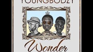 04 Youngbodzy - Wonder ft Vkillz & Kekay (Prod. by Vkillz) (Audio)