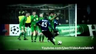 Cali & El Dandee  Gol Video Oficial