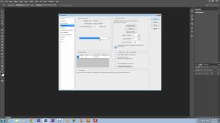 How To Fix Photoshop Out Of Memory Error