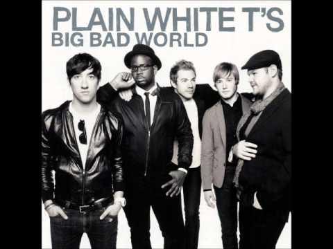 plain-white-ts-that-girl-95musicchannel