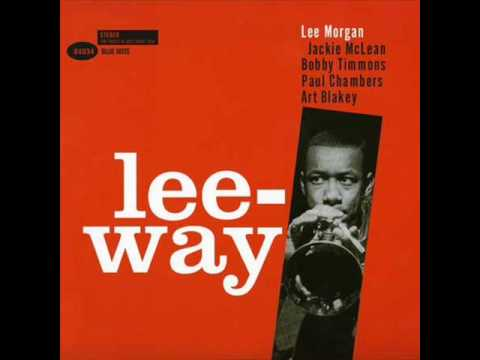 lee-morgan-these-are-soulful-days-masterxelpud
