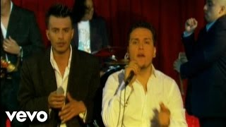 Alacranes Musical - Sin Tu Amor