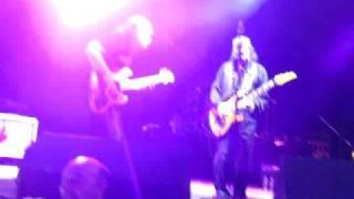 Erkin Koray  fesuphanallah Rock Festival Mannheim