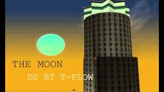 THE MOON DS Feat. BT T-FLOW [ FULL VERSION ]