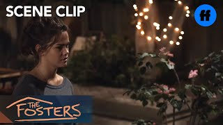 The Fosters | Season 2 Winter Premiere: Brallie | Freeform
