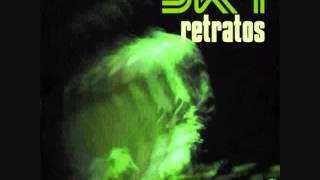 Sk1 - Seduccion (Instrumental)