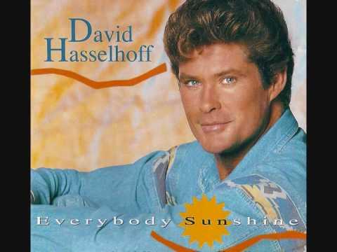 david-hasselhoff-darling-i-love-you-thedavidhasselhoff