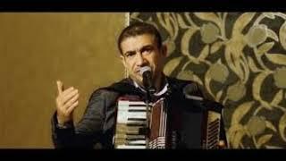 Stefan de la Barbulesti - Pentru toti banii din lume - LIVE- by NDP