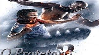 O Protetor 2 Trailer 2014 - Tony Jaa