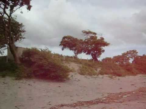 Lake of Nicaragua, Menco Beachfront