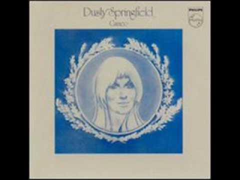 Dusty Springfield - Tupelo Honey Chords - Chordify