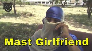 Marwadi girl comedy  उल्टी-सीधी कॉमेडी  गर्लफ्रेंड और बॉयफ्रेंड कॉमेडी  मारवारी कामेड कॉमेडी चुटकुले