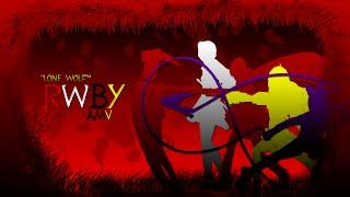 """RWBY - """"Lone Wolf"""" (AMV)"""