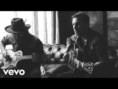 brothers-osborne-pawn-shop-acoustic-brothersosbornevevo