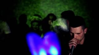 daniel wilde - live - 2013