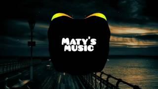 [TRAP] Rae Sremmurd - Black Beatles (Tomygone & Rajiv Dhal Cover Remix)