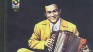 Alfredo Gutierrez. Corazón, Corazón Corazoncito