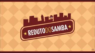 Maria do Socorro - Maria Rita (Reduto do Samba)