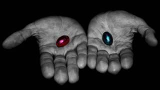 Sinister Souls & Pythius - Ultimatum [mixcut]