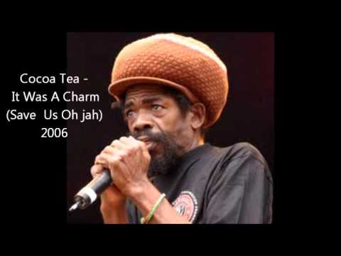 cocoa-tea-it-was-a-charm-save-us-oh-jah-2006-roma-dub