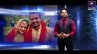 Exclusive : मिथुन चक्रवती के बेटे ने की मदालसा से की शादी