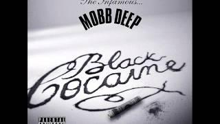 Mobb Deep - Conquer