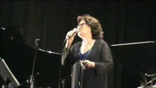 Luisa Basto - Serras de Ansião.avi