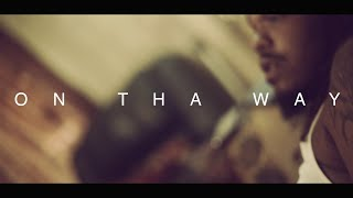 """SWIVELGANG THUUG - """"ON THA WAY"""" (OFFICIAL VIDEO) Directed by ASN Media Group"""