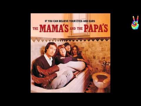 the-mamas-the-papas-05-do-you-wanna-dance-by-earpjohn-earpjohn-mamas-and-papas