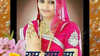 Tu Is Tarah Se Meri Zindagi Mein Shamil Hai