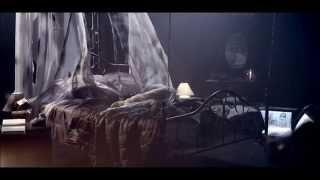 НЮША / Nyusha - Don't You Wanna Stay