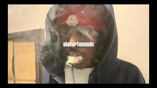 DirtyIce x Money Juice 666 [prod. by Caine]