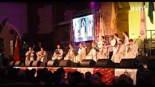 Festival International de la Culture Aissaoua : c'est parti pour la 2e édition