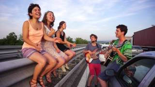 Viene de mi -  Z Fabulous Orchestra - La autostrada