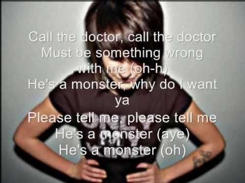 dev-monster-hd-lyrics-download-hailyricmaster