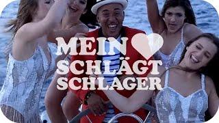 Lou Bega - Give It Up (Offizielles Video)
