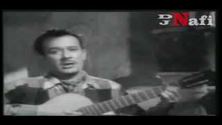 Cien Años - Pedro Infante - 100 Años - Video Full HQ