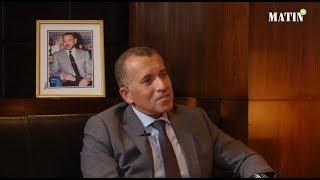 Wael El Kabbany, Managing Director Microsoft MEA: «Il n'y a plus aucune barrière à la transformation digitale»