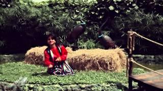 Iman Fallah - Jane Mar(Official Video)