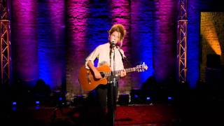 Selah Sue - Explanations @ iTunes Festival 2011