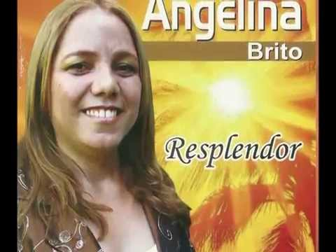 Resplendor de Angelina Brito Letra y Video