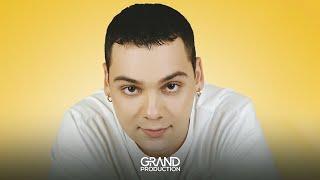 Darko Filipovic - Ona, ona - (Audio 2004)