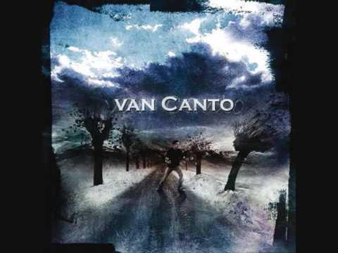van-canto-stora-roverdansen-degr92