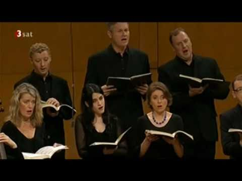 bach-matthew-passion-chorale-settings-o-haupt-voll-blut-und-wunden-silvertone953