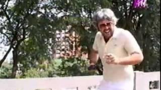 Hermes Renato - Bicha não Toma Cerveja
