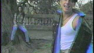 Pablo Ruiz Irresistible Videoclip