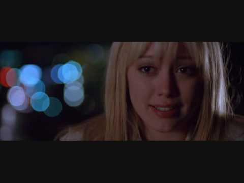 breaking-benjamin-anthem-of-the-angels-video-vouchsafing838