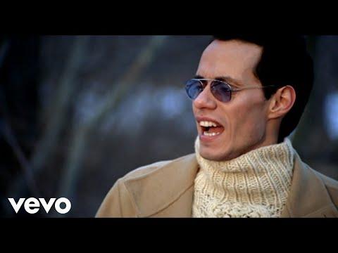 B Side You En Ingles de Dj Antoine Letra y Video